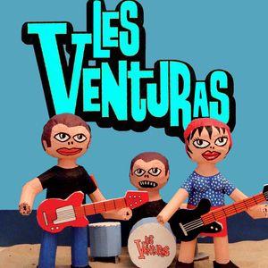 Les Venturas