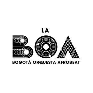 La Boa