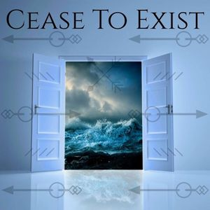 Cease to exist