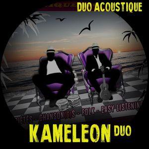 Kameleon duo