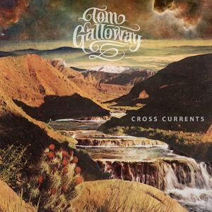 Tom Galloway