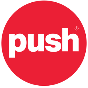 Push Entertainers