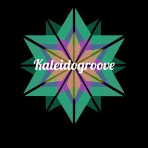 Kaleidogroove