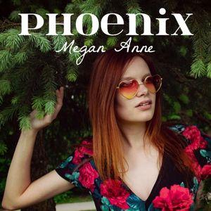 Megan Anne