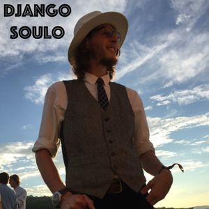 Django Soulo