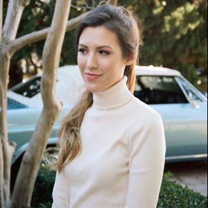 Mara Connor