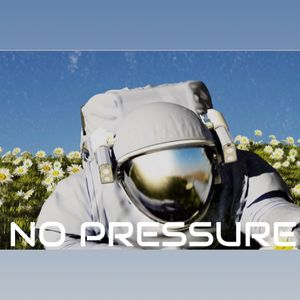 No Pressure Band