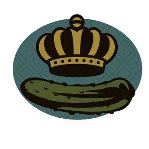 Les Royal Pickles