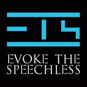 Evoke The Speechless