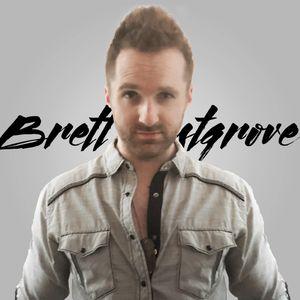 Brett Westgrove Music