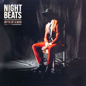 Night Beats