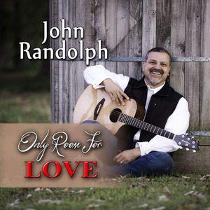 John Randolph Ministries
