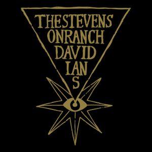 The Stevenson Ranch Davidians