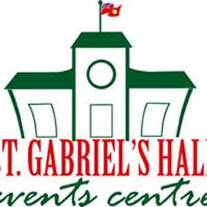 St. Gabriel's Hall