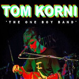 Tom Korni
