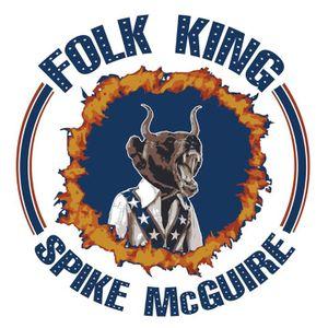 Spike McGuire Music
