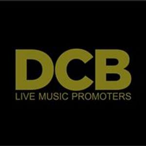 DCB Promotions