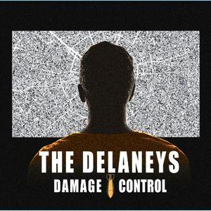 the Delaneys