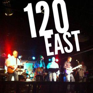 120 East