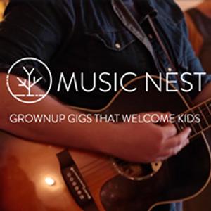 Music Nest