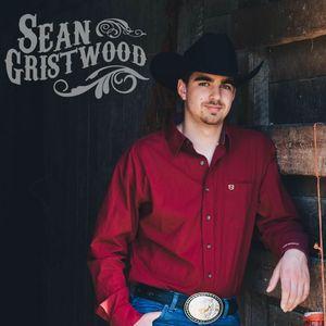 Sean Gristwood