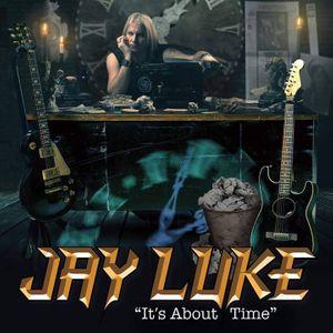 Jay Luke