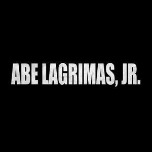 Abe Lagrimas, Jr.