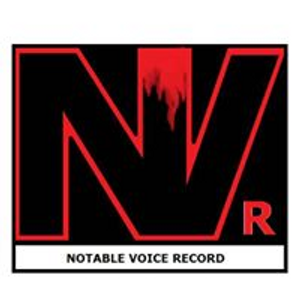 Notable Voice Records