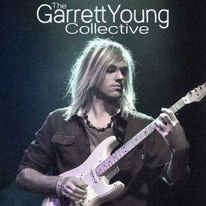Garrett Young Collective