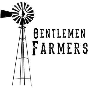 Gentlemen Farmers