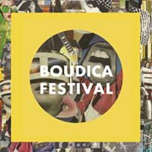 Boudica Festival