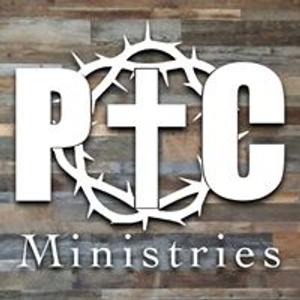 Pentecostal Tabernacle Church