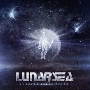 Lunarsea