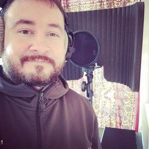 Jake Mimikos Music