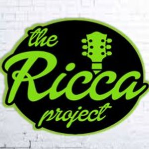 The Ricca Project