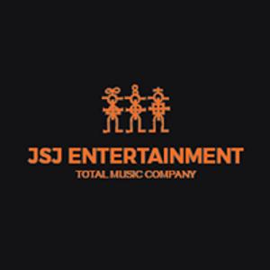 JSJ ENTERTAINMENT, INC.