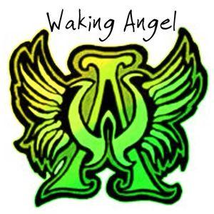 Waking Angel