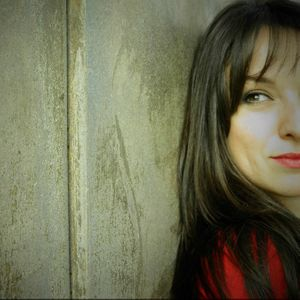 Ruth Iniesta-Soprano