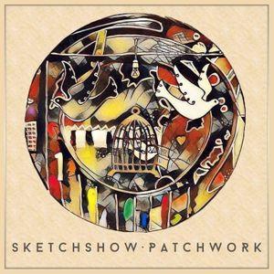 Sketchshow