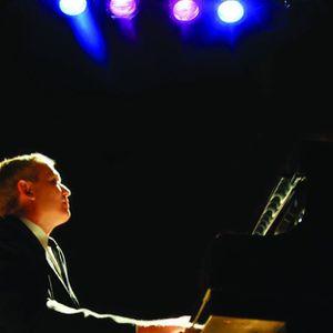 Steve Banks Music