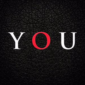 YOU (Official)