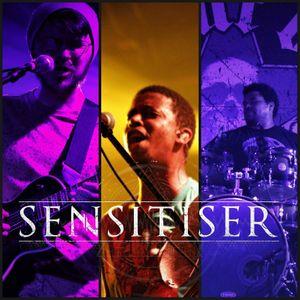 Sensitiser