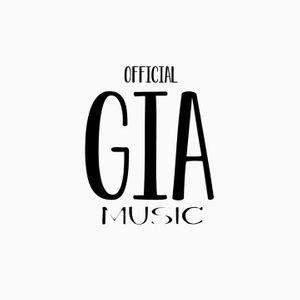 GIA Music