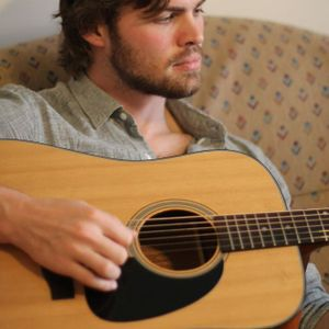 Jon Beyle Music