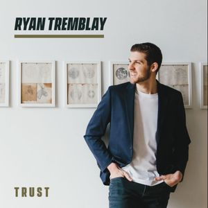 Ryan Tremblay