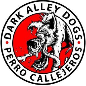 Dark Alley Dogs
