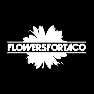 Flowers For Taco