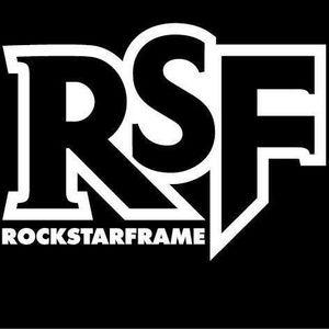 Rockstar Frame