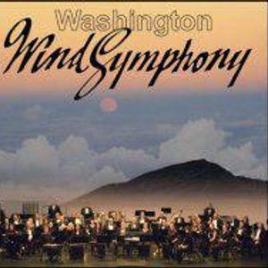 Washington Wind Symphony