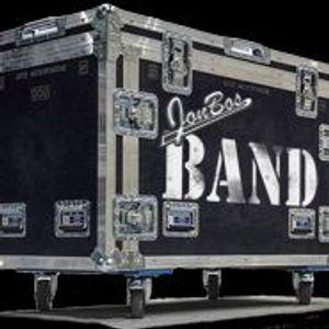 Jon Bos Band